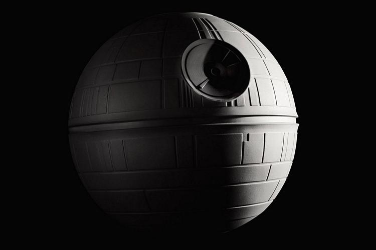 onnit-star-wars-death-star-slam-ball-4