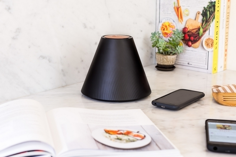 pi-wireless-charger-2