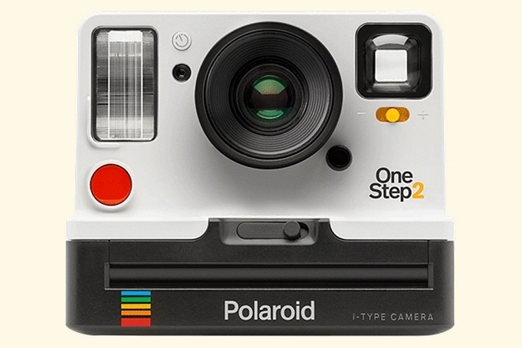 polaroid-originals-onestep-2-1