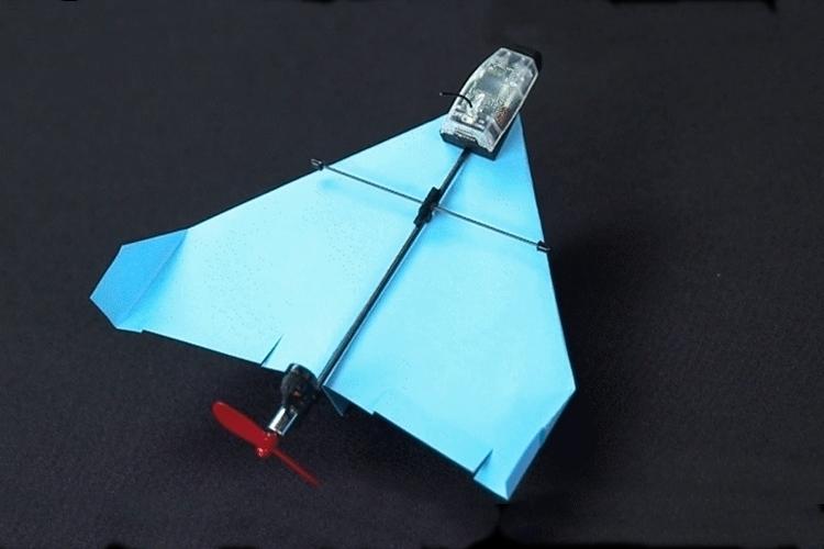 powerup-dart-2