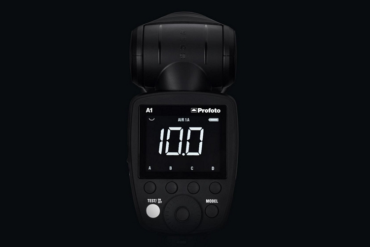 profoto-a1-on-camera-flash-3