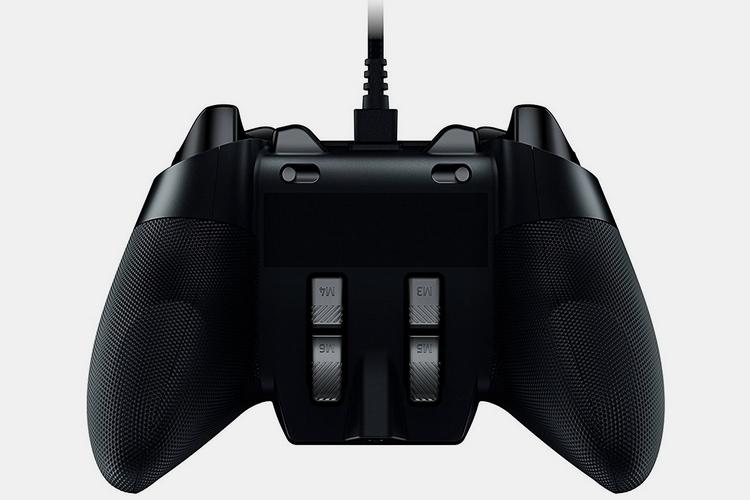 razer-wolverine-xbox-one-controller-3