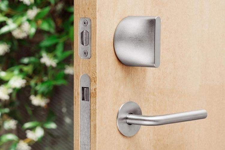 friday-smart-lock-3