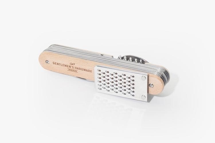 gentlemens-hardware-kitchen-multi-tool-2