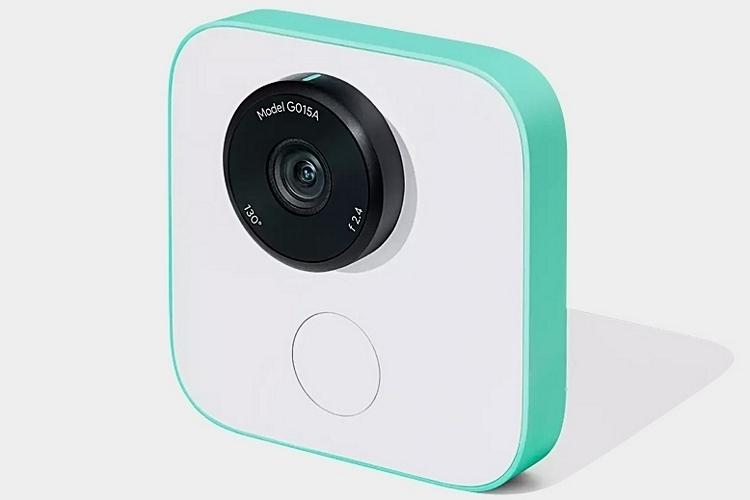 google-clips-camera-1