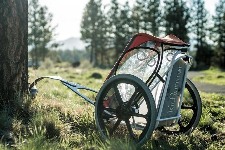 kidrunner-jogging-stroller-2