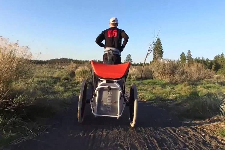 kidrunner-jogging-stroller-4