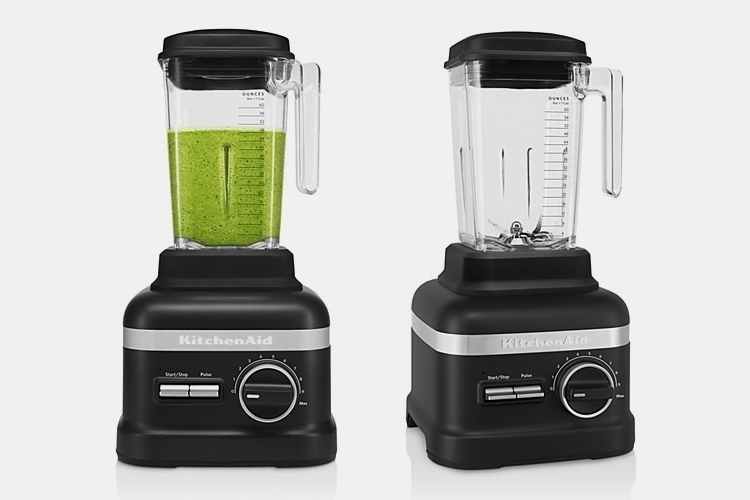 kitchenaid-high-performance-series-blender-1