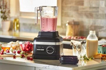 kitchenaid-high-performance-series-blender-2