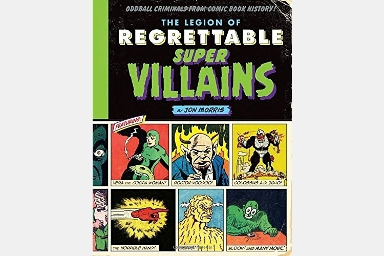 legion-of-regrettable-supervillains-1