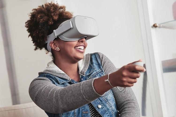 oculus-go-4