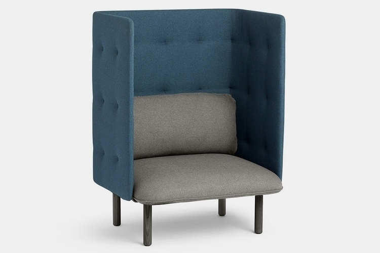 poppin-qt-privacy-lounge-chair-1