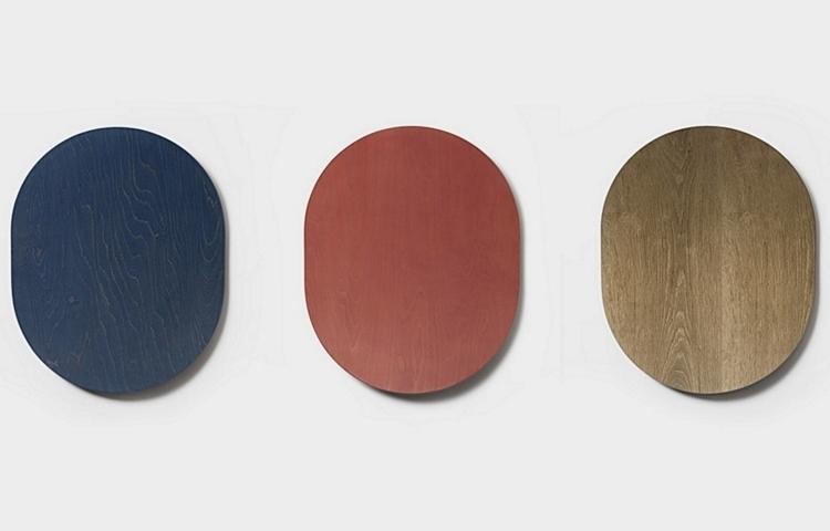 room-one-surface-speaker-2