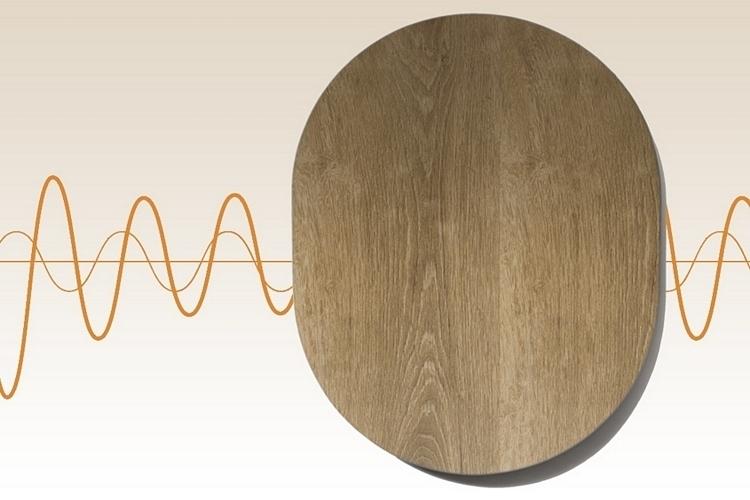 room-one-surface-speaker-3