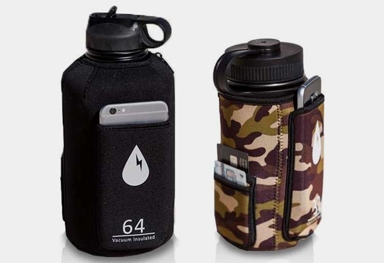 rushpack-water-bottle-edc-sleeve-1
