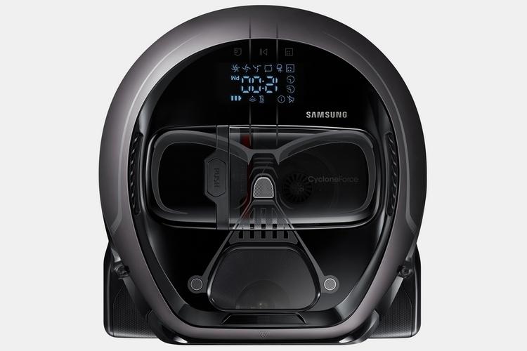 samsung-powerbot-vr7000-star-wars-limited-edition--1