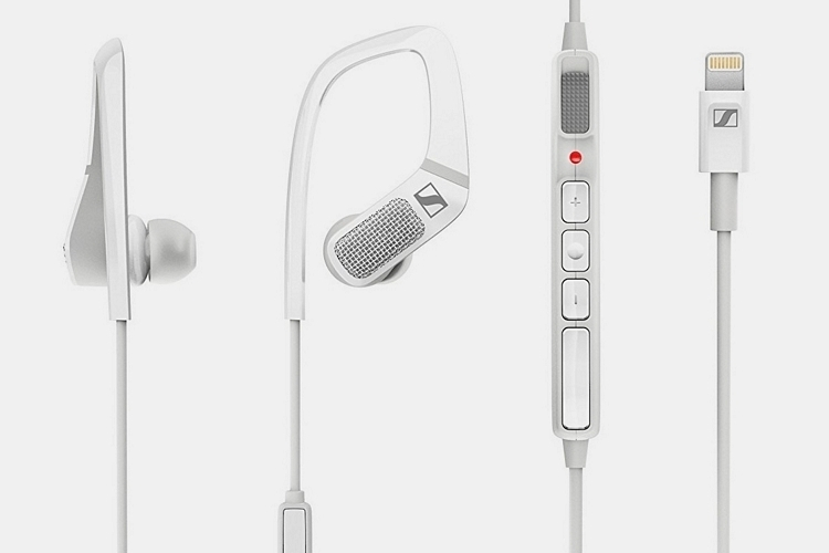 sennheiser-ambeo-recording-headset-1