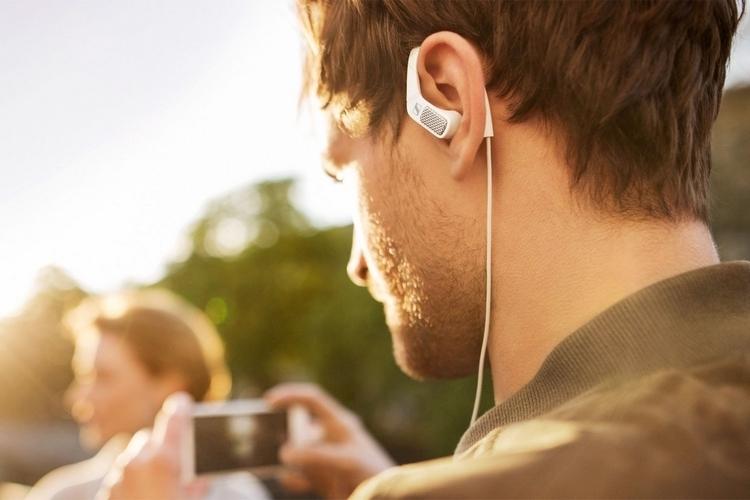 sennheiser-ambeo-recording-headset-3
