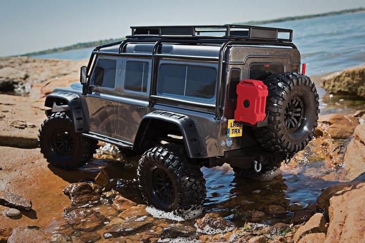 traxxas-trx4-land-rover-defender-3