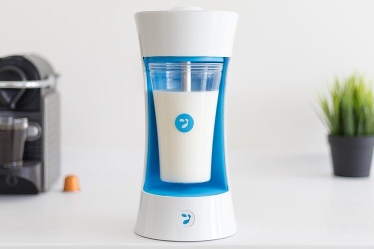 yomee-yogurt-maker-1