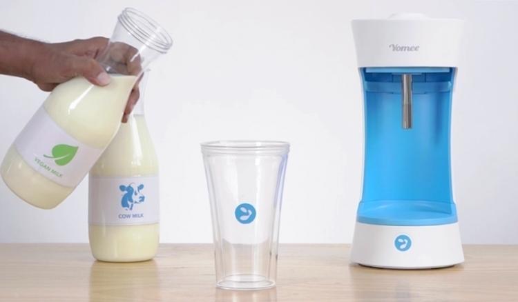 yomee-yogurt-maker-2