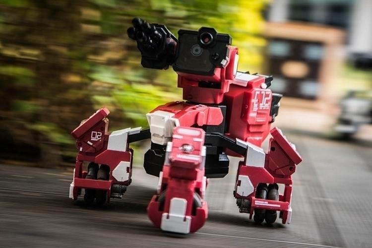 GEIO-fps-battle-bot-1