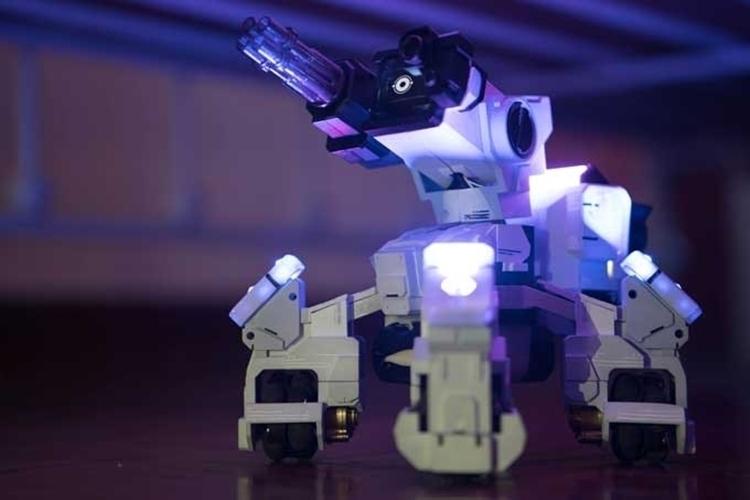 GEIO-fps-battle-bot-2