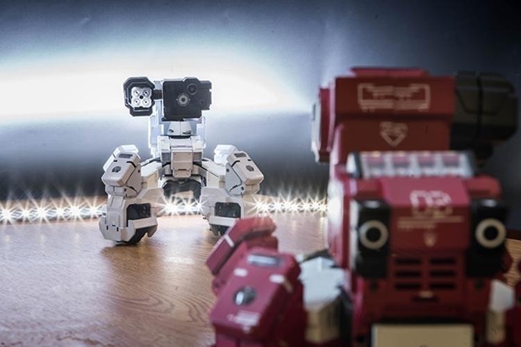 GEIO-fps-battle-bot-3