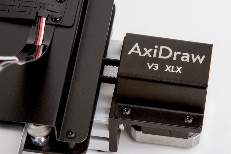 axidraw-v3-xlx-4