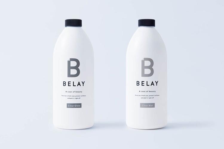 belay-peelable-paint-4