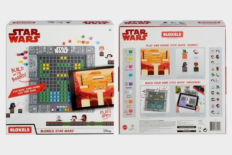 bloxels-star-wars-kit-4