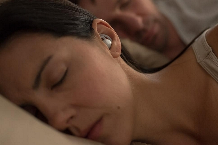 bose-sleepbuds-4