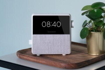 circa-smart-alarm-clock-1