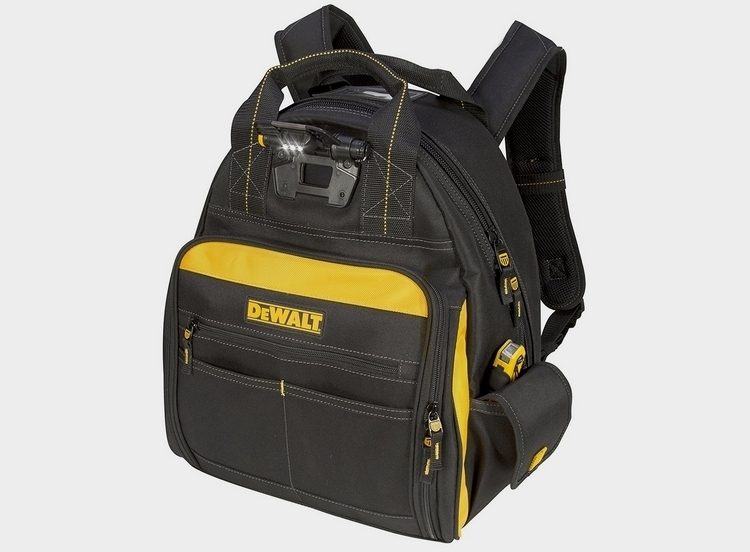dewalt-lighted-tool-backpack-2