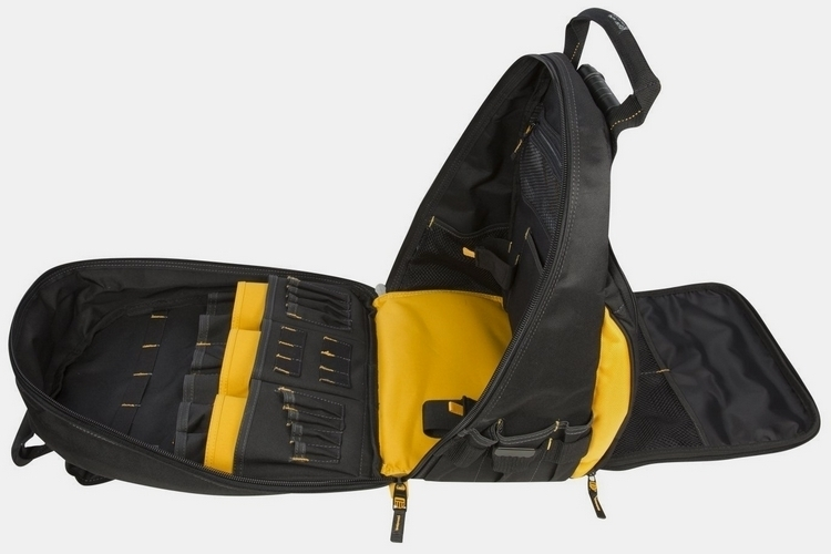 dewalt-lighted-tool-backpack-4