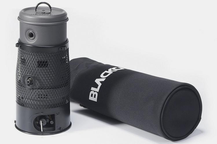 euro-blackcan-heat-camping-mat-2