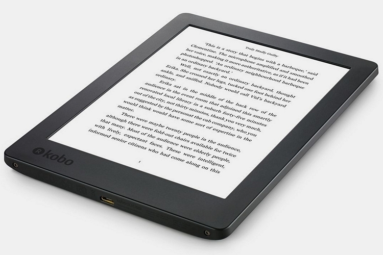 kobo-aura-one-limited-edition-1