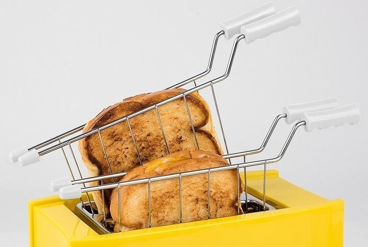 nostalgia-grilled-cheese-toaster-3