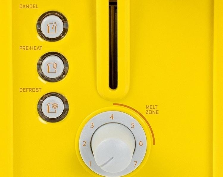 nostalgia-grilled-cheese-toaster-4