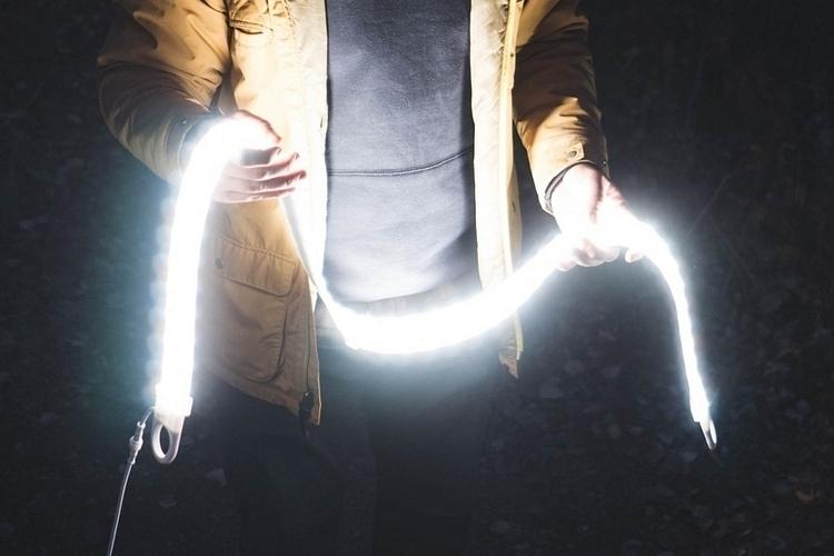 power-practical-luminoodle-task-1