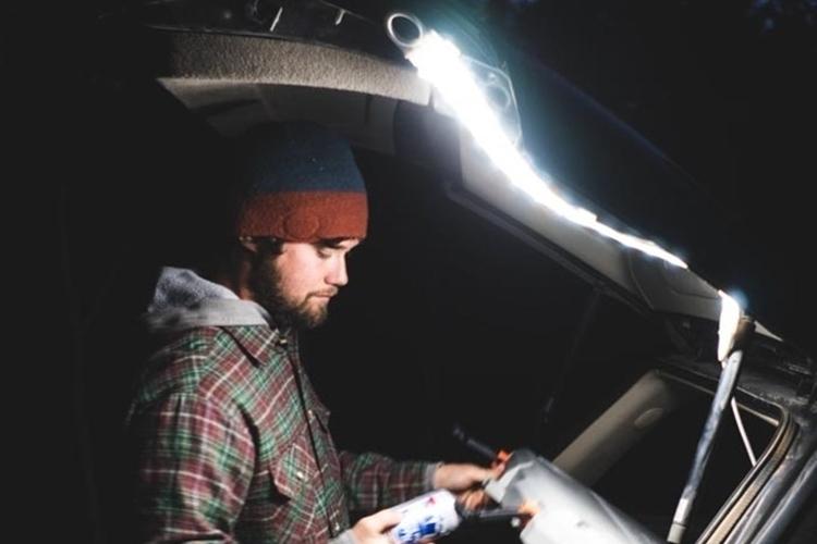 power-practical-luminoodle-task-3