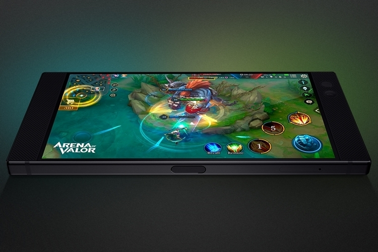 razer-phone-2