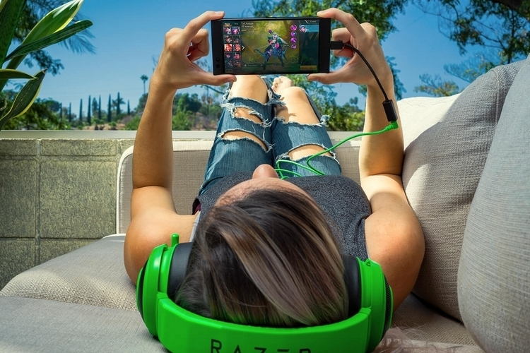 razer-phone-3