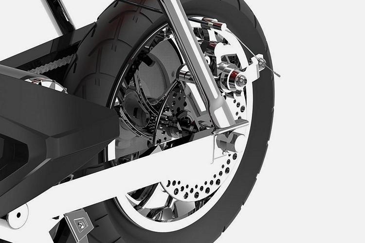 razor-rsf350-electric-street-bike-3