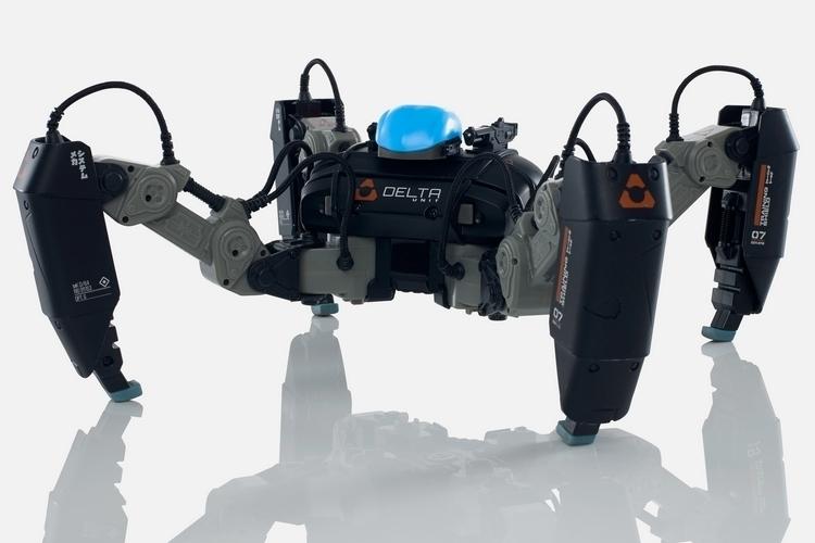reach-robotics-mekamon-1