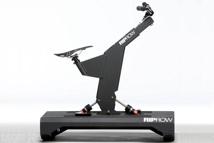 riprow-2