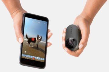 rylo-360-degree-camera-1