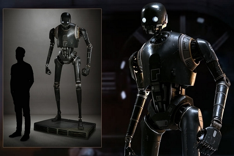 sideshow-collectibles-k2so-life-size-robot-1