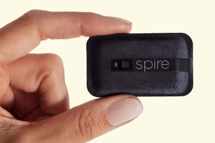 spire-health-tag-1