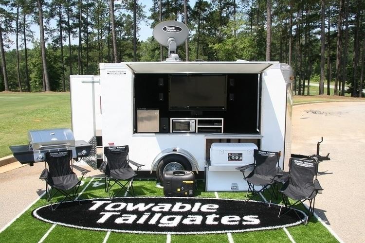 towable-tailgates-extreme-tailgater-1